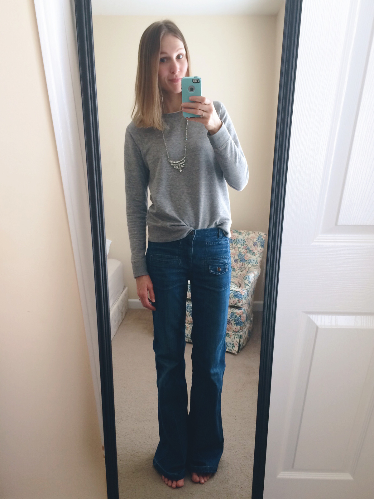everyday-style-the-mom-edit