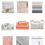 Refresh Your Nest – Sheets to Build A Dream On