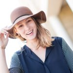 The Felt Hat that Converted Me (and a round-up of the coolest hats out there right now)