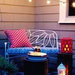 The Sexiest Outdoor Lighting for Summer Nights
