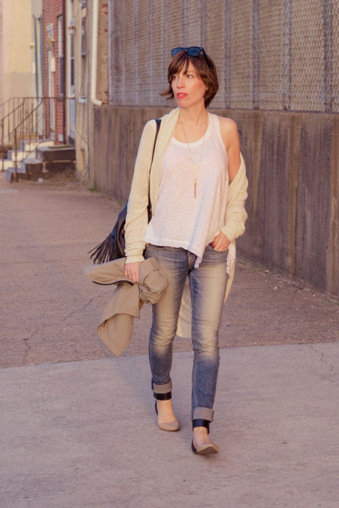 styling-a-cardigan-for-spring