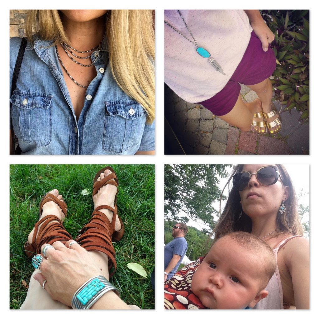accessory-ideas-for-moms