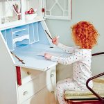 Kid's Play Corner Ideas – Perfect For Small Spaces