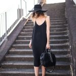 Slip Into Summer in a Slip Dress (10 options under $100)