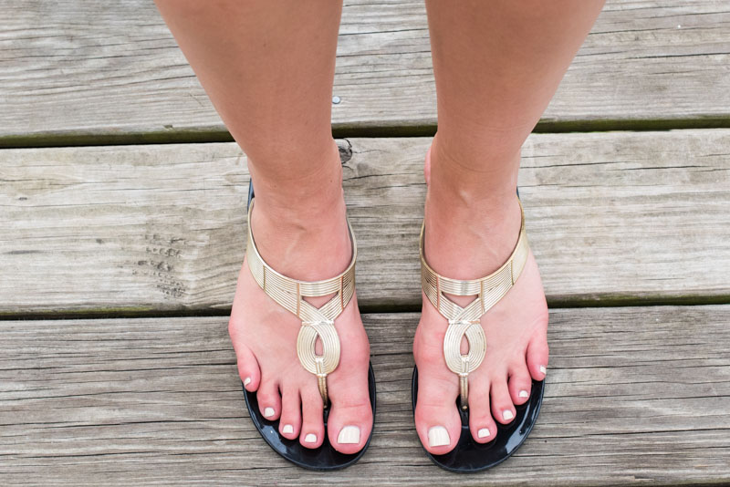 summer-pedicure-idea