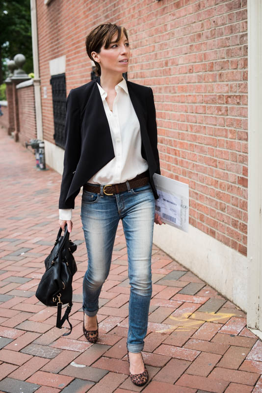 wearing-skinny-jeans-to-work