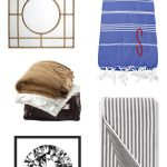 Nordstrom Anniversary Sale: Home Edition