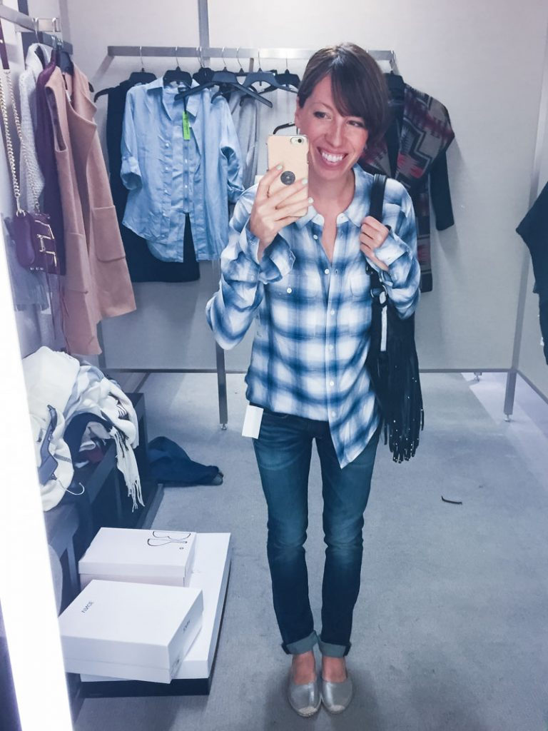 blue-plaid-shirt-3