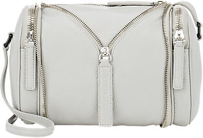 edgy-white-purse