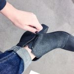 2015 Nordstrom Anniversary Sale #DressingRoomSelfies:  Shoes & Boots Edition