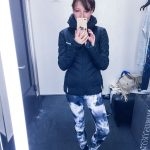 2015 Nordstrom Anniversary Sale: Workout & Loungewear (yup – more #dressingroomselfies)