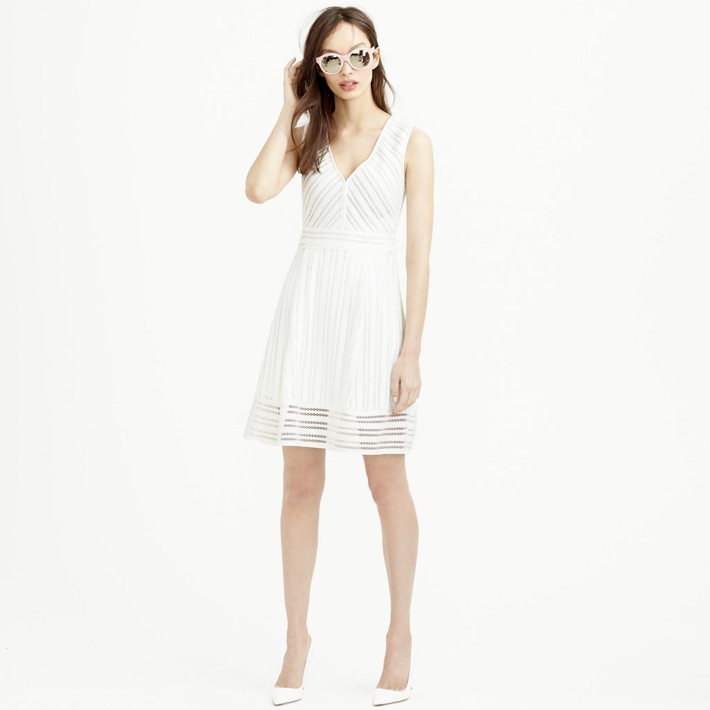 perfect-white-dress-for-summer