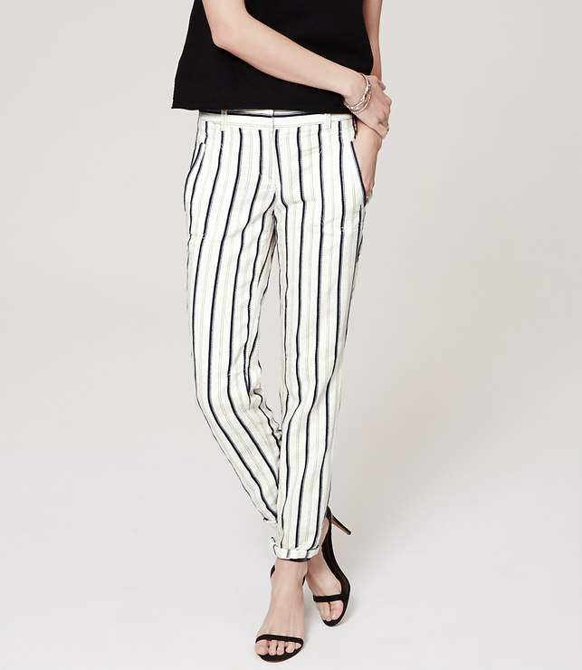 striped-linen-pants