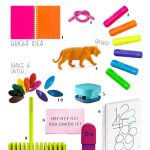 Top 10 Coolest School Supplies This Year