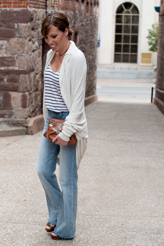 how-to-wear-flares-this-summer