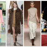 """The New Style """"Rules"""" For Fall"""