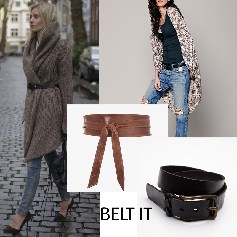cool-ways-to-wear-a-belt-this-fall