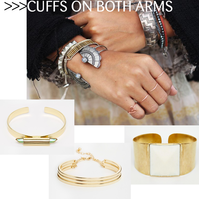 cuffs-on-both-arms