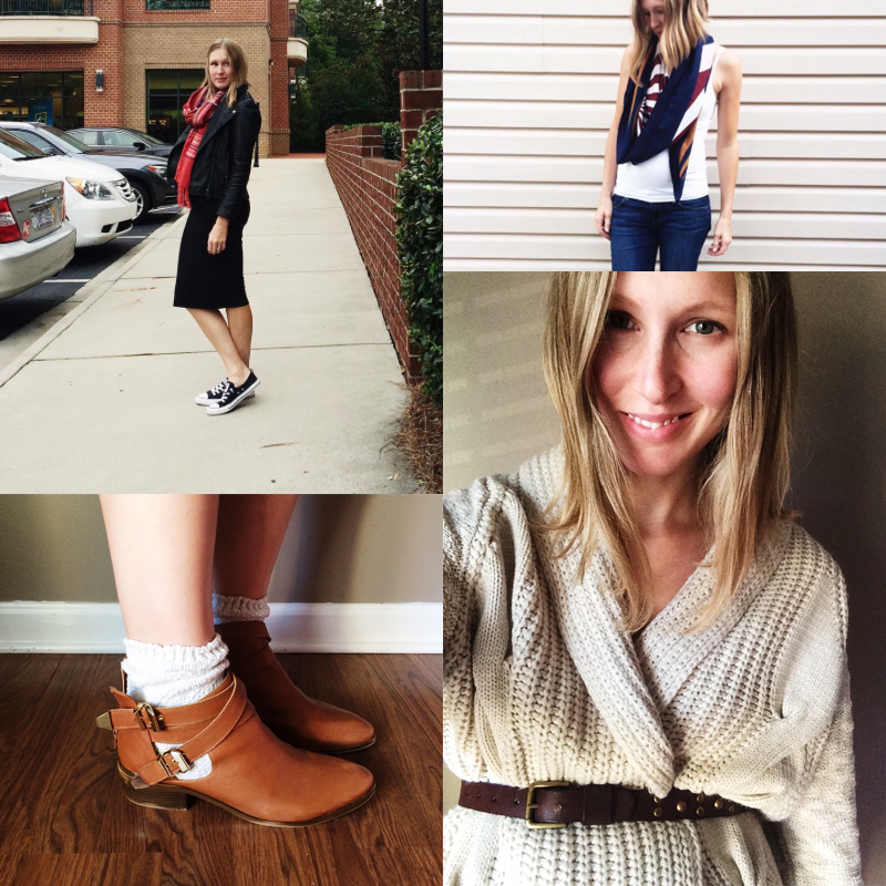easy-fall-styling