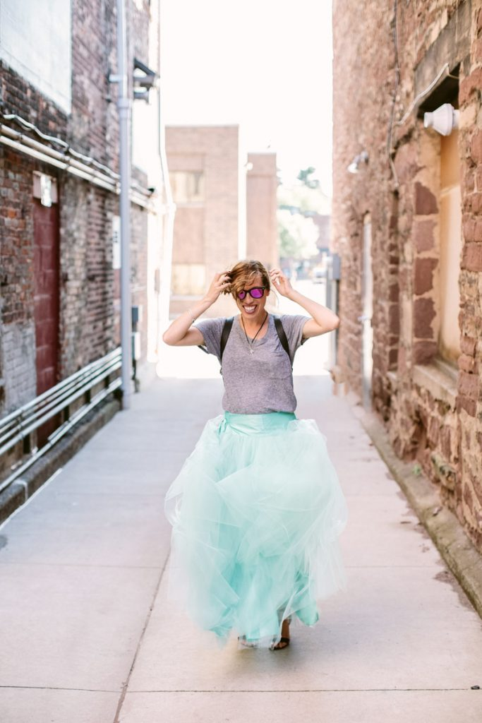 tulle-skirts-with-tshirts
