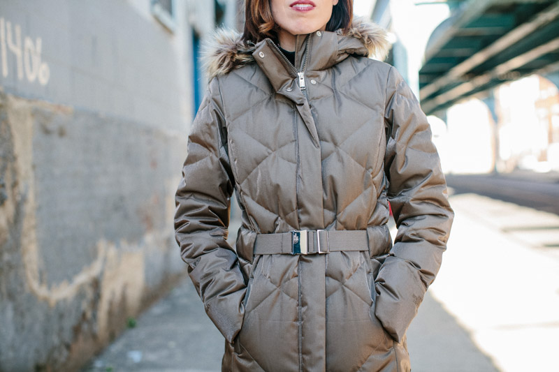 cutest-north-face-parka-for-women
