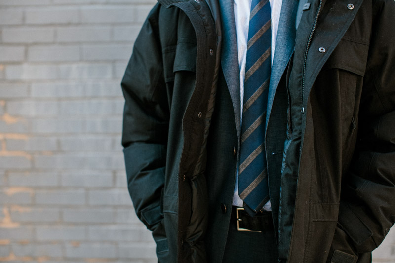 guys-winter-coat-for-over-suits