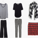 The Best of Madewell's Sale (20% off Already Reduced Items)