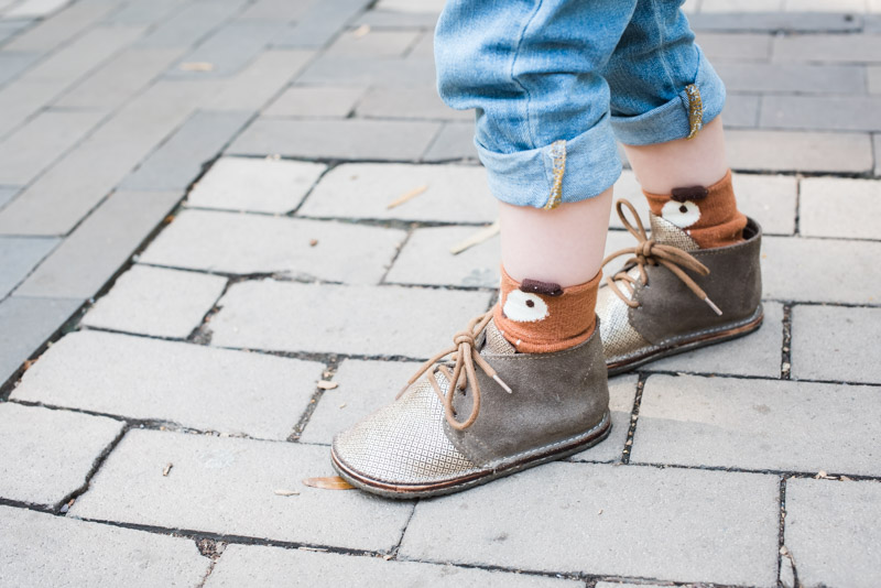 mason-dixon-shoes-for-toddlers