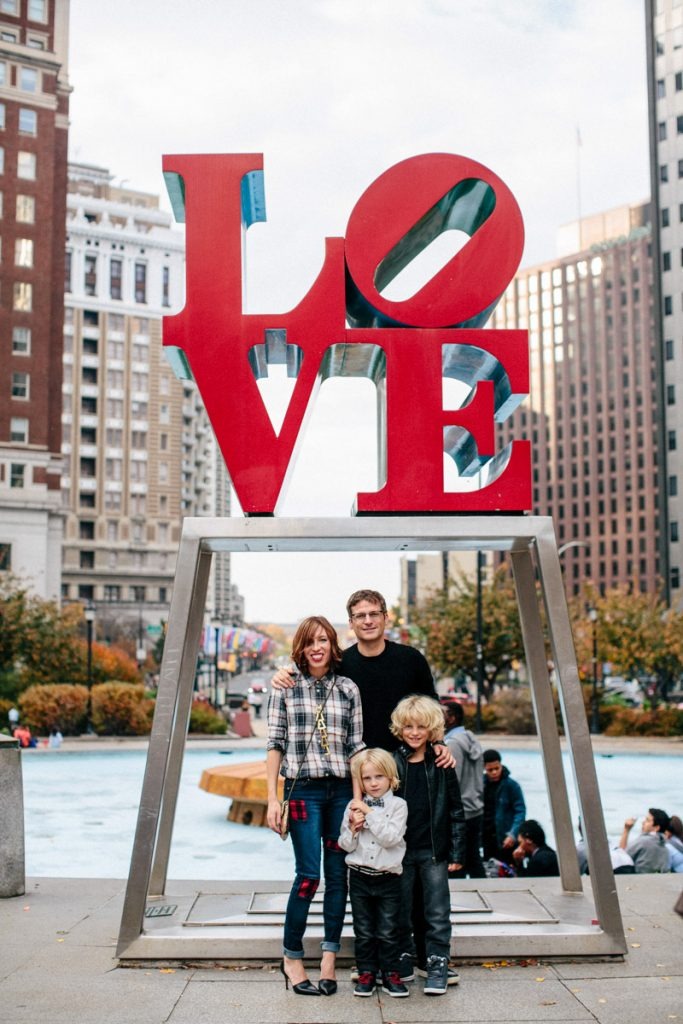 philadelphia-family-photo-shoot
