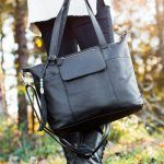 Holiday Giveaway: Lily Jade Diaper Bag + $500 Nordstrom Gift Card