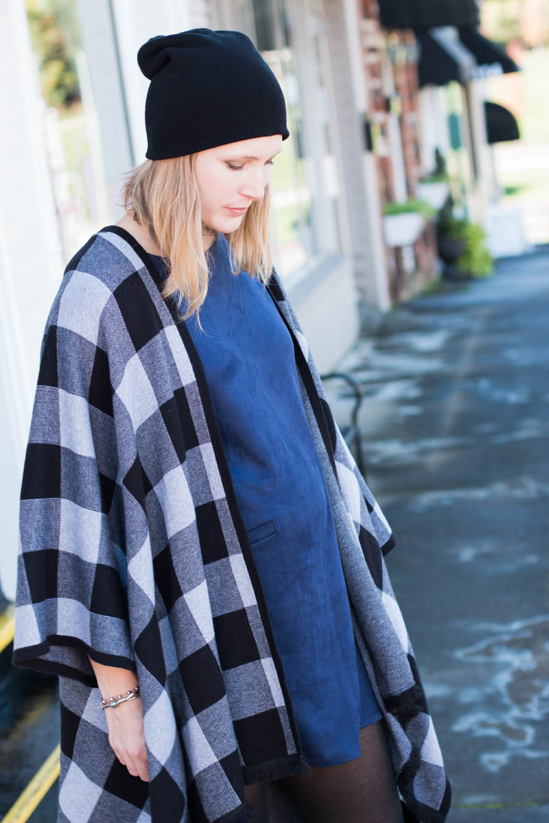 great-maternity-outfits-for-winter