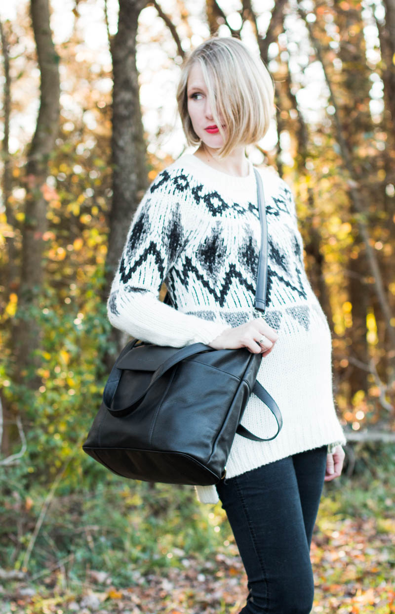 the-coolest-diaper-bags