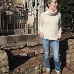 Laura's #myeverydayedit Pics – Holiday Travel Outfits