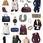 Our Top Picks From Macy's Friends & Family Sale (think: boots, baubles, bags and the most gorgeous coats)