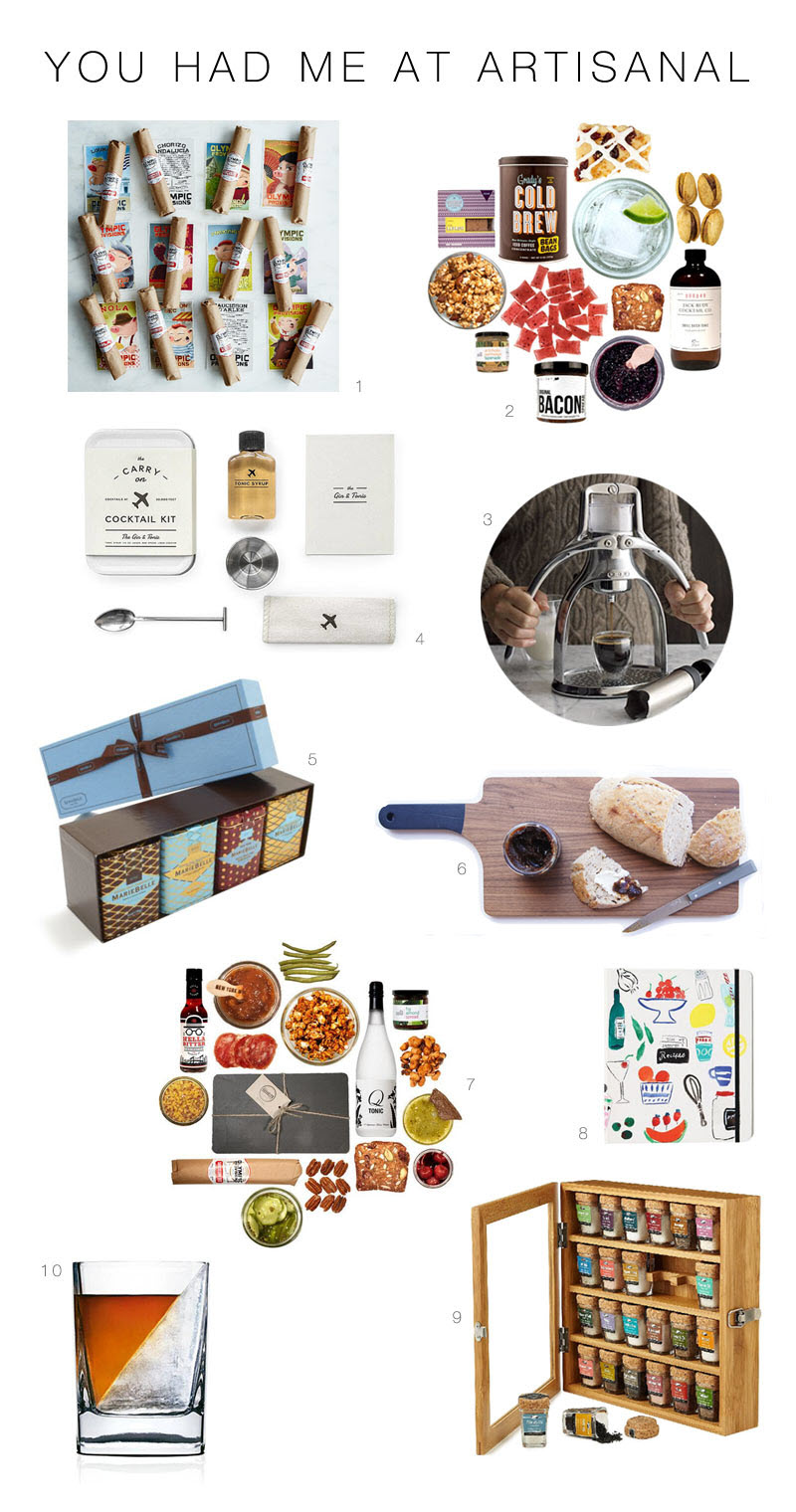 gifts-for-food-snobs