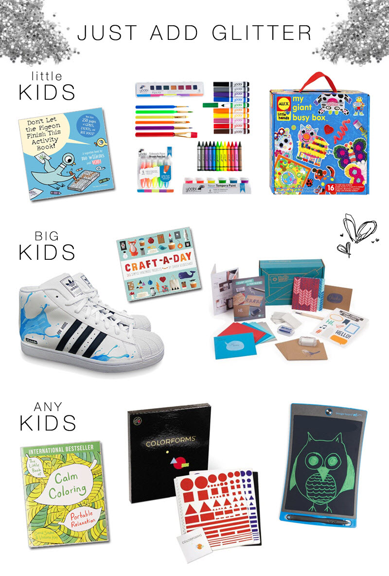 kids-arts-crafts-gifts