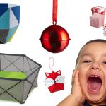 Best Toddler Proof Holiday Decorations