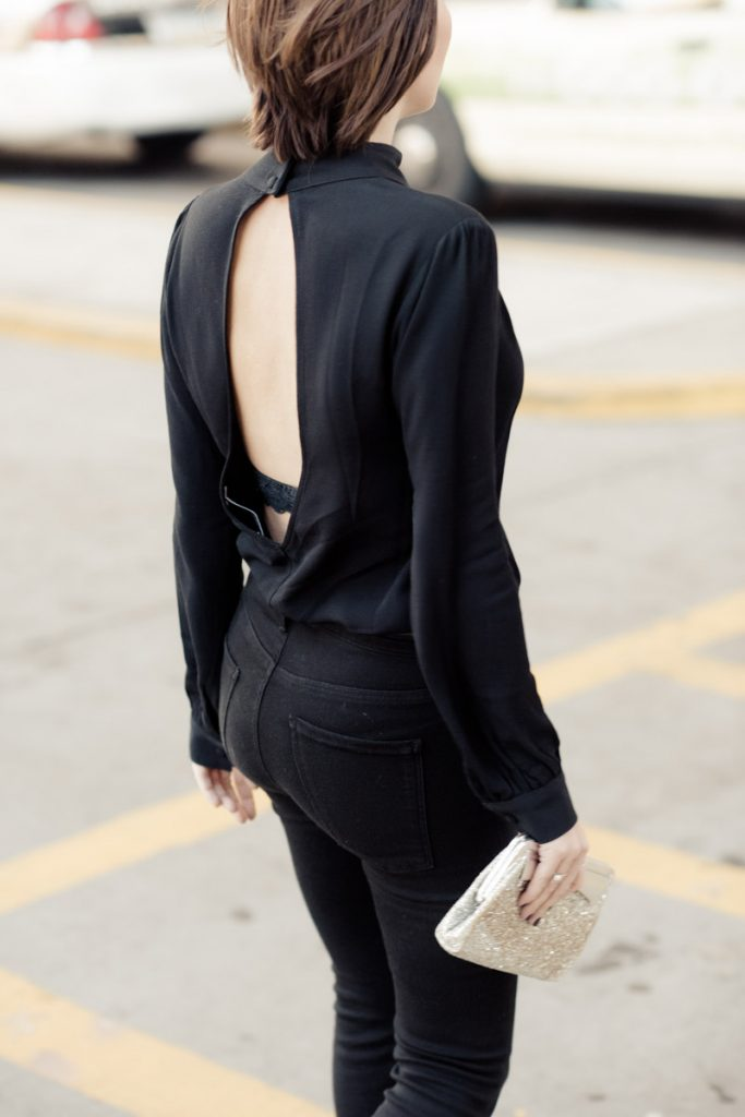 all-black-outfit-for-holiday-party