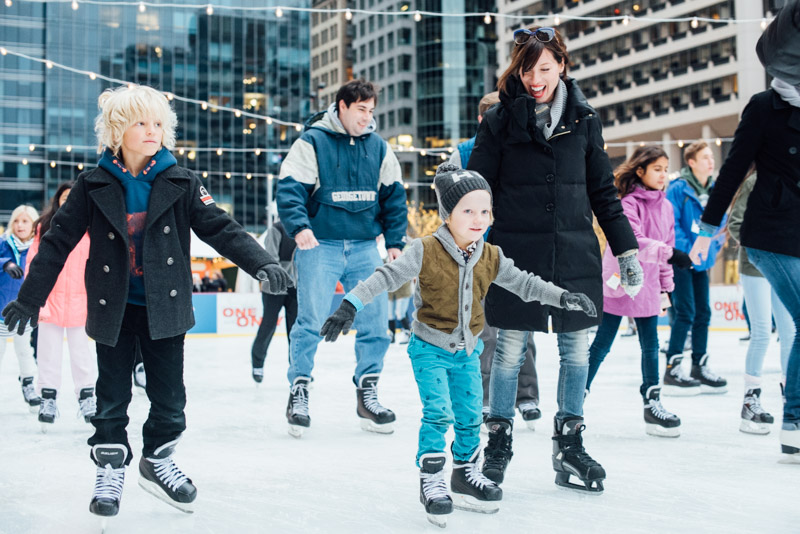 best-place-to-ice-skate-in-philadelphia