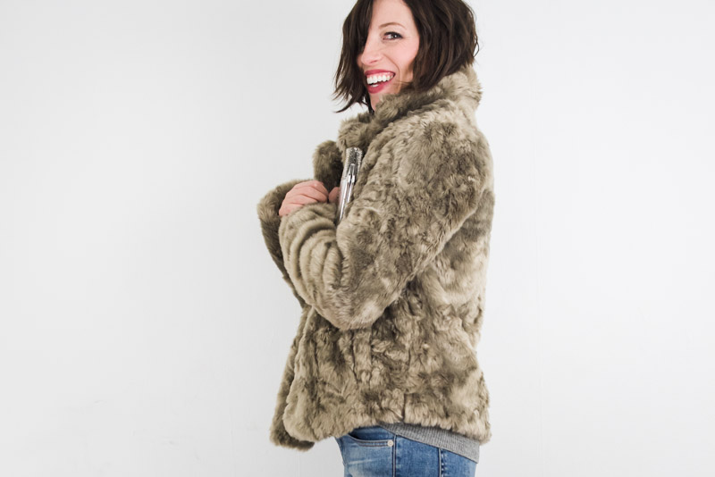 forever21-faux-fur-jacket-review