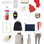 A Gift Guide For the Mama Trying To Balance Personal Goals With Little Ones