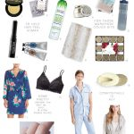 Gifts for the New or Expectant Mom