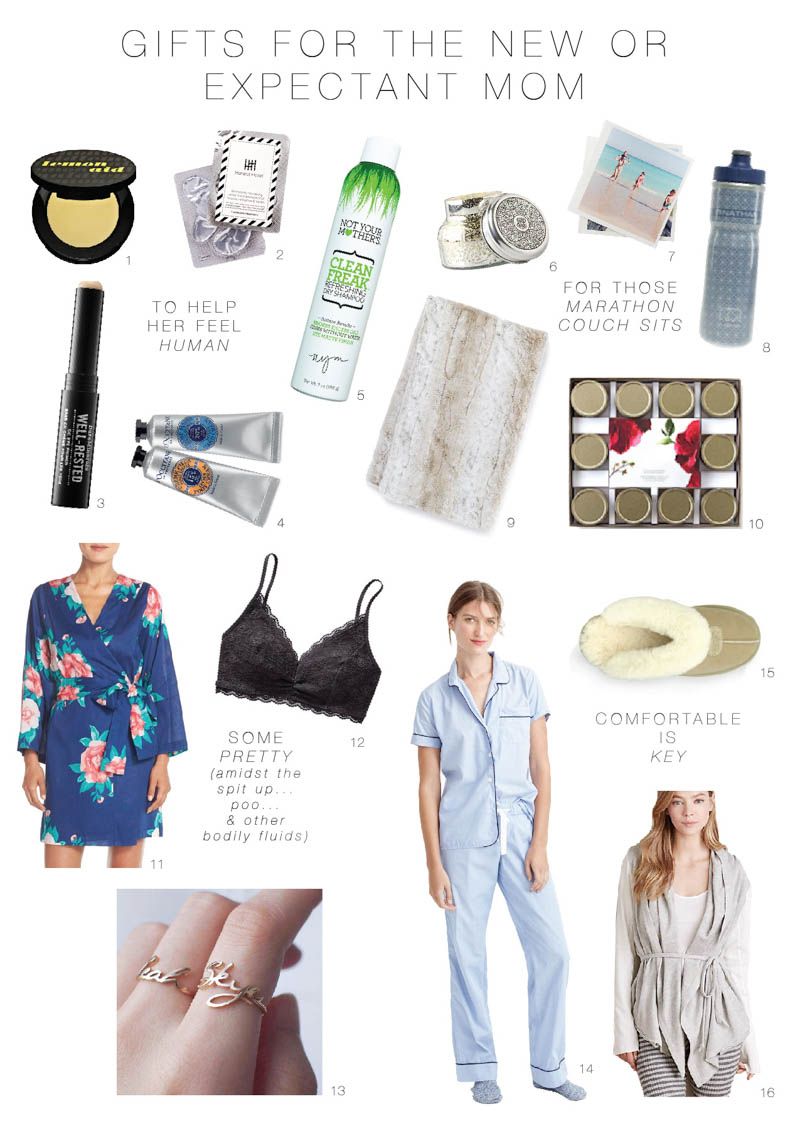 gifts-for-new-moms