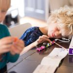 Our Favorite STEM Toys (Science, Technology, Engineering and Math)