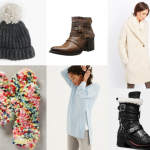 The Best of The Post-Holiday Sales