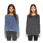Favorites from Shopbop's Sale