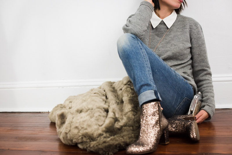 statement-ankle-boots