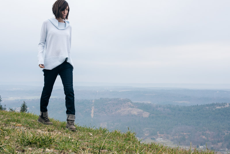styling-hiking-boots