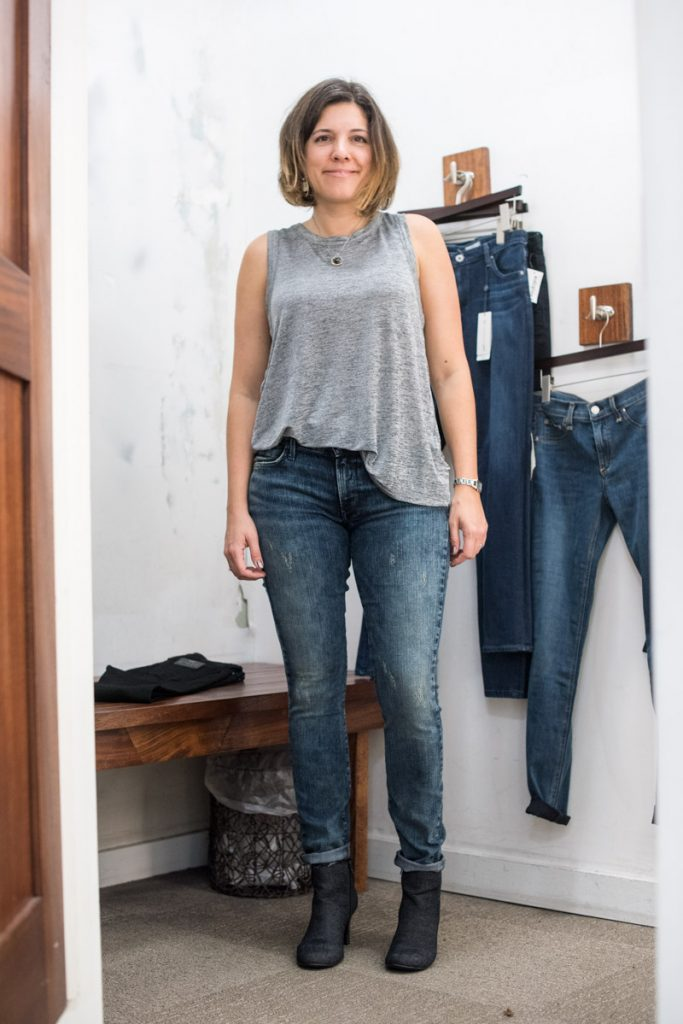 a-gold-e-colette-skinny-jeans