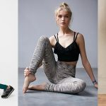 A Collection of Favorite Wintertime Workout Pants